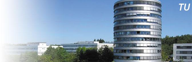 Home Esg Kaiserslautern Homburg