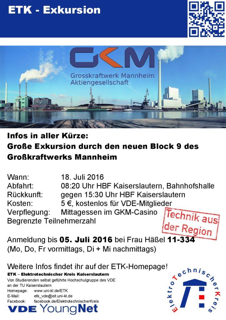 Plakat_GKM