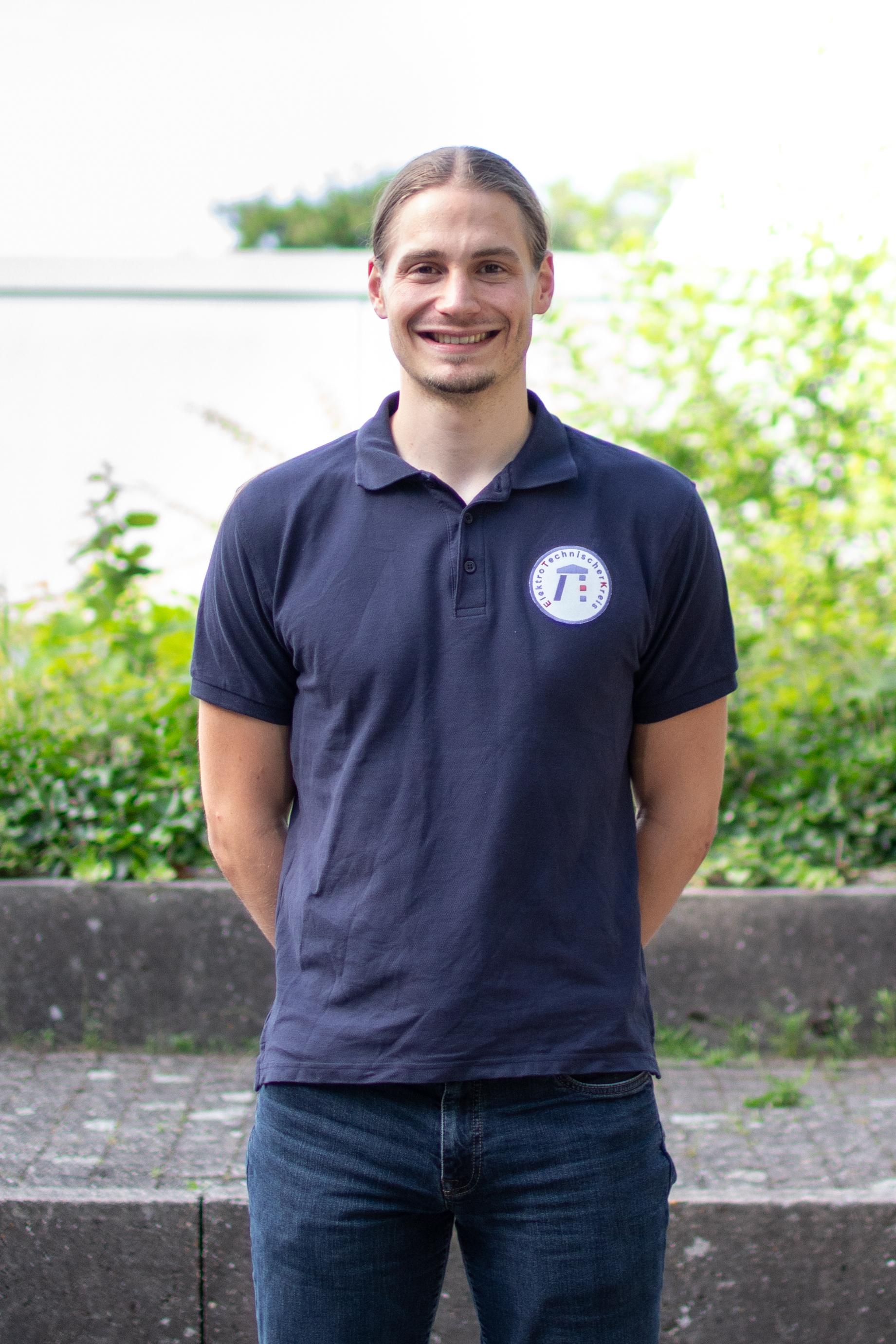 Lars Franke