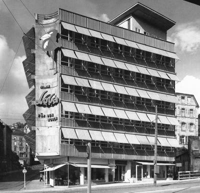 das neue frankfurt 1925 1930. Black Bedroom Furniture Sets. Home Design Ideas
