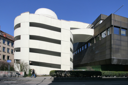 Architekt Kaiserslautern kaiserslautern unlimited architektur einer stadt
