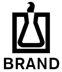 Brand-png