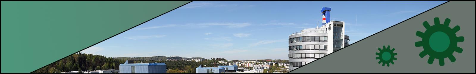 iGEM TU Kaiserslautern