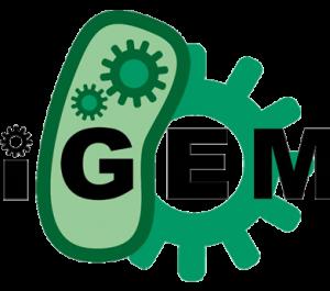 IGEM_official_logo