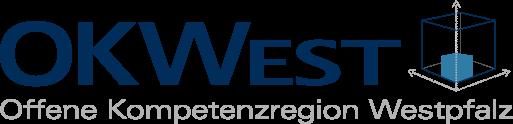 Logo Offene Kompetenzregion Westpfalz