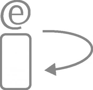 Logo des Selbstlernzentrums