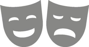 Symbol für emotionale Kompetenz