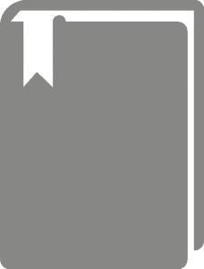 Symbol für Lernkompetenz