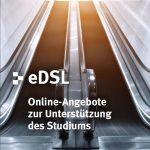 Übersichtsflyer über sämtliche eDSL-Angebote