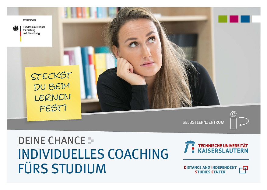 Flyer_Individuelles_Coaching_F_Seite_1