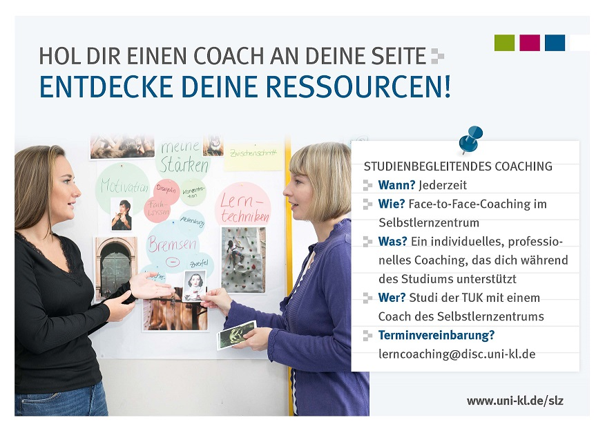Flyer_Individuelles_Coaching_F_Seite_2