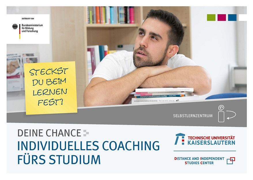 Flyer_Individuelles_Coaching_M_Seite_1