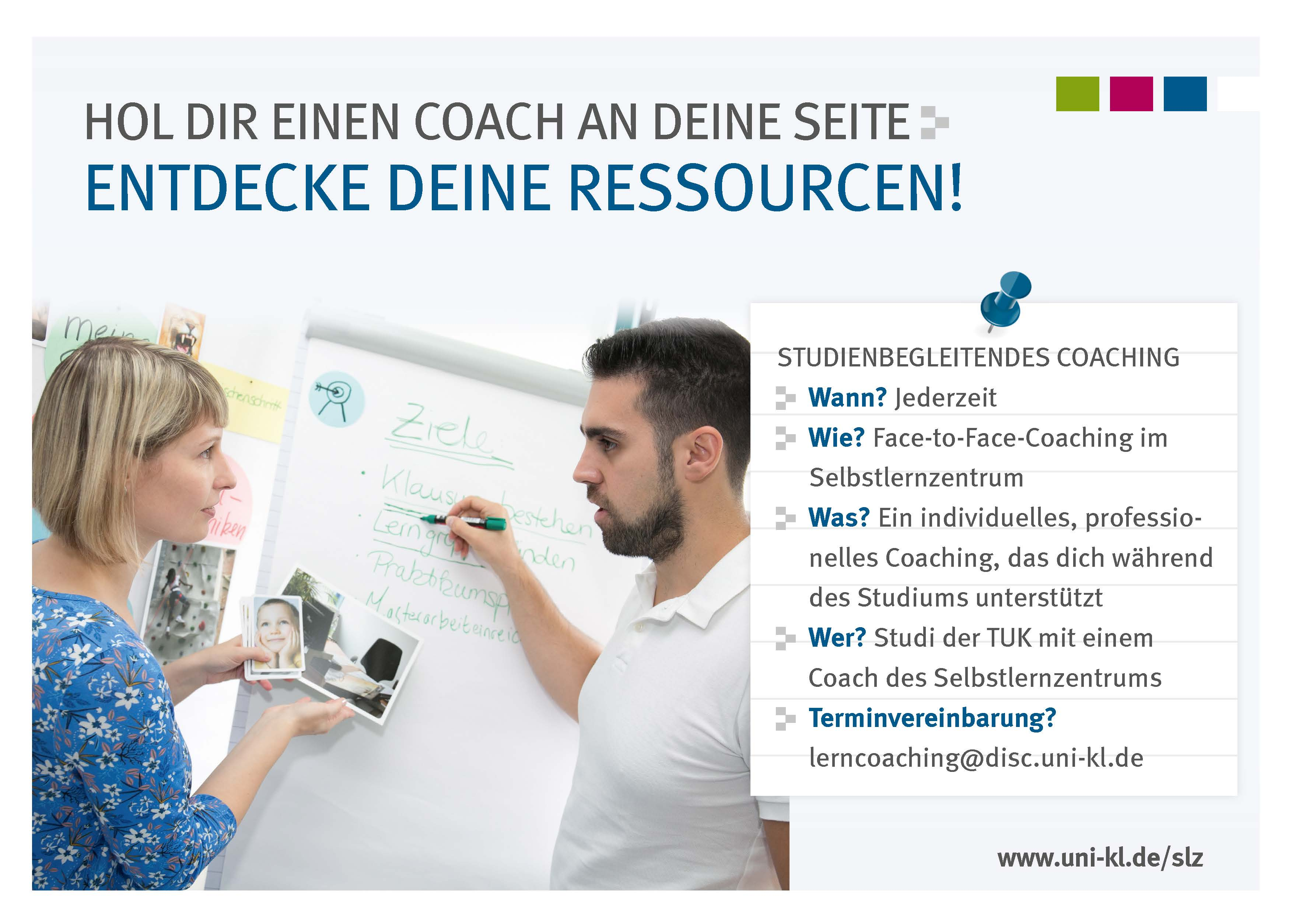 Flyer_Individuelles_Coaching_M_Seite_2
